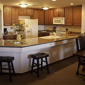Kitchen 300x300
