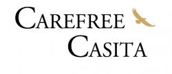 Carefree Casita