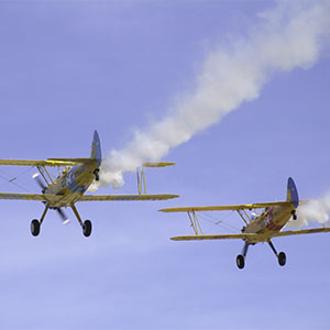 SkyRanch Stearmans-1 300x300